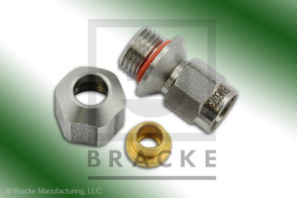 3.5mm Male Connector Solder/Clamp RG402, RG402-Alum, RG402-Flex, RG402-Flex-Jacketed